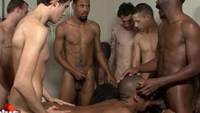 black gay   boys   bukkake