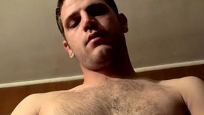 gay sex   hairy body   pissing